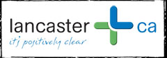 Visit The City Of Lancaster Website