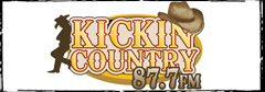 Adelman Broadcasting - Kickin Country