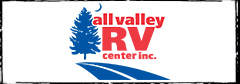 All Valley RV