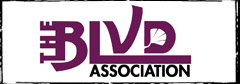 The BLVD Association