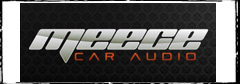 Meece Car Audio