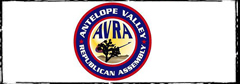 Antelope Valley Republican Assembly